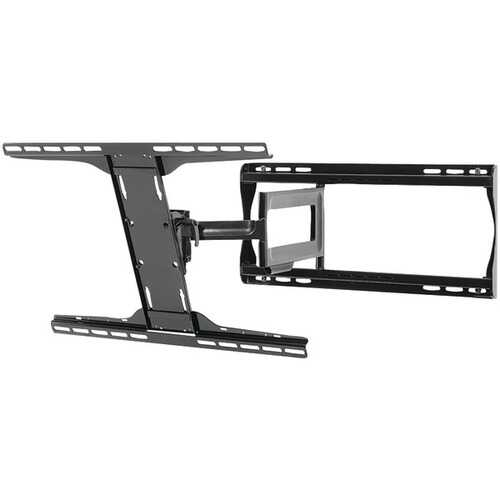 "Peerless-AV PA750 Paramount Series 39""-75"" Articulating Wall Mount"