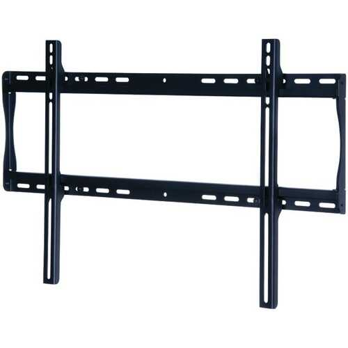 "Peerless-AV SF650P SmartMount Universal 39""-75"" Flat Panel Wall Mount"