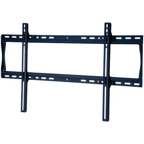 "Peerless-AV SF660P SmartMount Universal 39""-80"" Flat Panel Wall Mount"