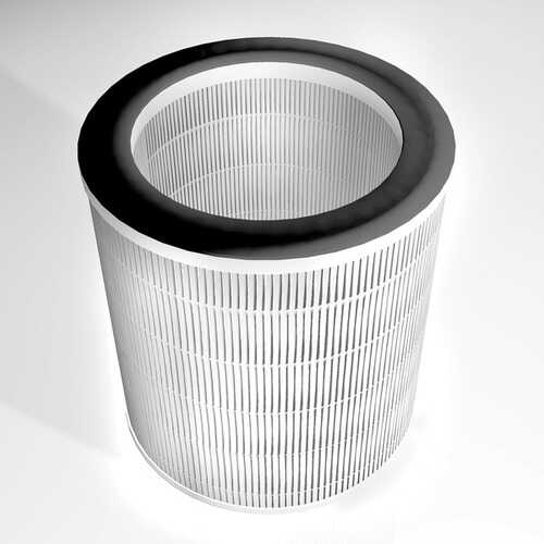 ONE Products by Promounts OFAN-01 ONE Products HEPA Filter for NEO/Athena