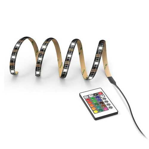 ONE Products by Promounts OSLS16 16-Foot Smart LED Light Strip