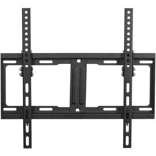 "RCA MST55BKR 32""-55"" LCD/LED Tilt Flat Panel Wall Mount"