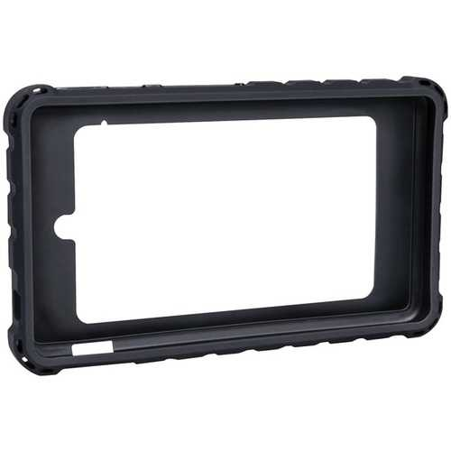 Rand McNally 0528018191 TND 740 Tablet Guard