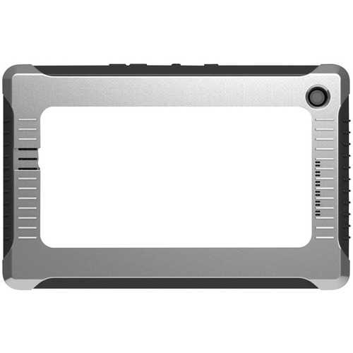 Rand McNally 0528018205 OverDryve 8 Pro Tablet Guard
