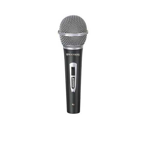 Blackmore Pro Audio BMP-2 BMP-2 Wired Unidirectional Dynamic Microphone