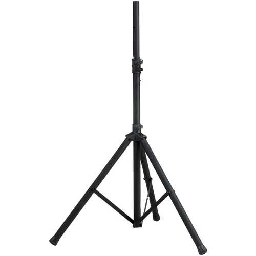 Supersonic SC-3STD Speaker Tripod Stand