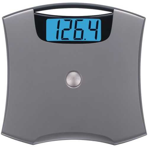 Taylor Precision Products 740541032 7405 Digital Scale