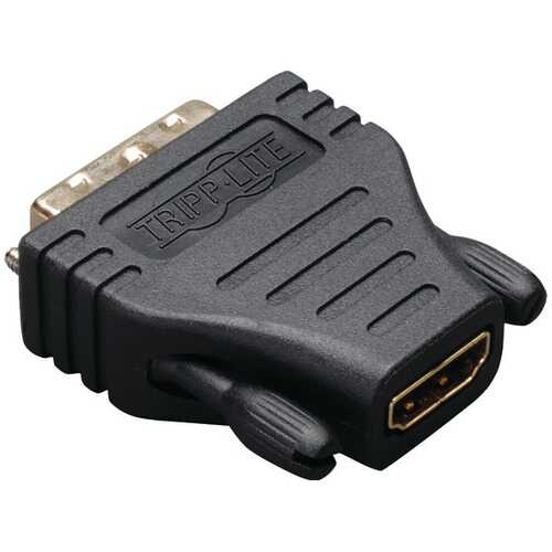 Tripp Lite P130-000 HDMI to DVI Cable Adapter