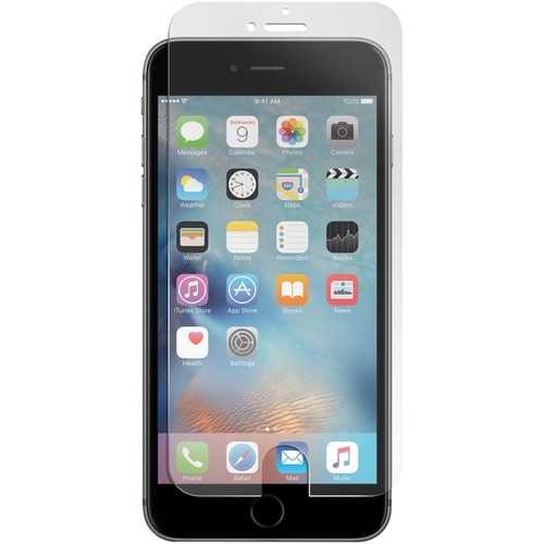 AT&T TG-I7Plus Tempered Glass Screen Protector for iPhone 7 Plus