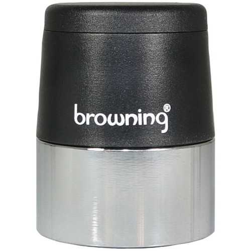 Browning BR-2422 Pretuned NMO Dual-Band Antenna