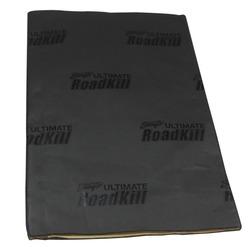 Category: Dropship Automotive, SKU #AOARKU36, Title: Stinger RKU36 RoadKill Noise-Deadening Material Ultimate Bulk Kit
