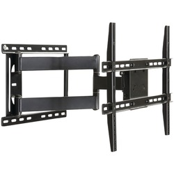 "Atlantic(R) 63607068 37""-84"" Full-Motion Mount"