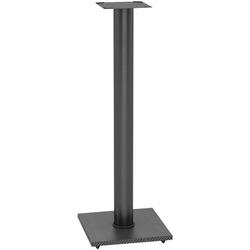 Atlantic 77335799 Bookshelf Speaker Stands, 2 pk
