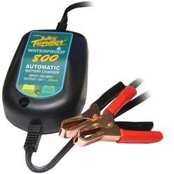 Battery Tender(R) 022-0150-DL-WH Waterproof Battery Tender(R) 800