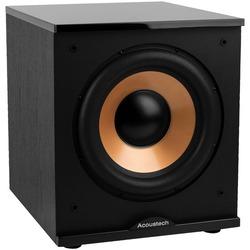 Category: Dropship Sound, SKU #BICH100II, Title: BIC America H-100II 500-Watt Acoustech 12