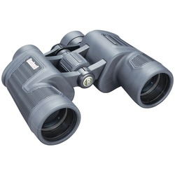 Bushnell(R) 134211 H2O Black Porro Prism Binoculars (10 x 42mm)