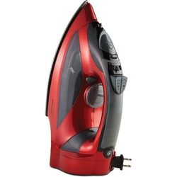 Brentwood Appliances MPI-59R Nonstick Steam Iron with Retractable Cord