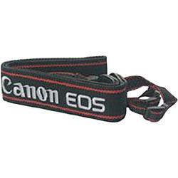 Canon 6255A003 Neck Strap for EOS Rebel Series (Pro neck strap)