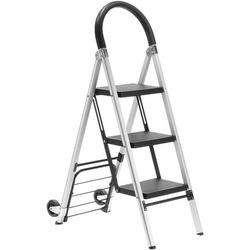 Conair(R) TS32LHT Ladder Cart