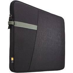 "Case Logic 3203358 Ibiri Notebook Sleeve (15.6"")"