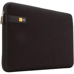 "Case Logic 3201339 11"" Chromebook Sleeve"