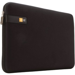 "Case Logic 3201354 Notebook Sleeve (14"")"