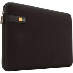 "Case Logic 3201357 Notebook Sleeve (16"")"