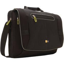 """Case Logic 3201167 17"""" Notebook Messenger Bag"""