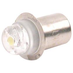 DORCY(R) 41-1643 30-Lumen 3-Volt LED Replacement Bulb