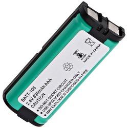 Ultralast BATT-105 BATT-105 Replacement Battery