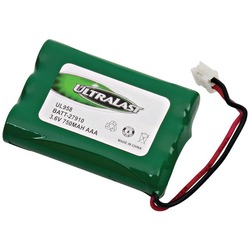 Ultralast BATT-27910 BATT-27910 Replacement Battery