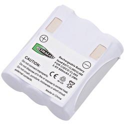 Ultralast BATT-CL980 CL980 Replacement Battery