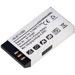 Dantona HS-BT191665 HS-BT191665 Replacement Battery