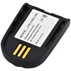 Ultralast BATT-W740 BATT-W740 Replacement Battery