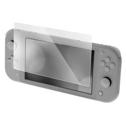 bionik BNK-9044 Glass Screen Protector for Nintendo Switch Lite