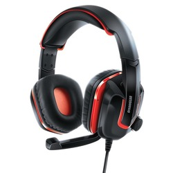 bionik DGSW-6510 GRX-440 Gaming Headset for Nintendo Switch and Switch Lite