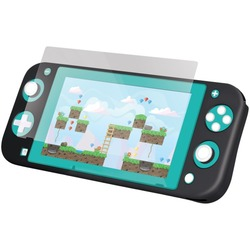 dreamGEAR DGSWL-6531 Comfort Grip for Switch Lite