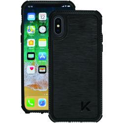Kevlar(R) KV582 Premium Universal Case for iPhone(R) X