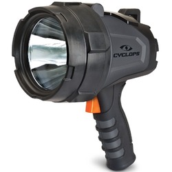Cyclops CYC-900HHS 900-Lumen 10-Watt LED Spotlight