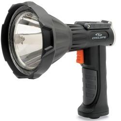 Cyclops CYC-SP1600 RS 1600 Lumen Spotlight