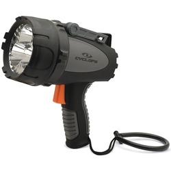 Cyclops CYC-SPL45X REVO 4500 Lumen Spotlight