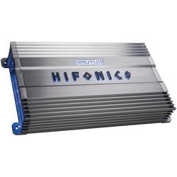 Category: Dropship Automotive, SKU #HIFBG22001D, Title: Hifonics BG-2200.1D BRUTUS Gamma BG Series 2,200-Watt Max Monoblock Super D-Class Amp