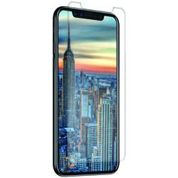zNitro 610373717094 Nitro Glass Screen Protector for iPhone(R) X