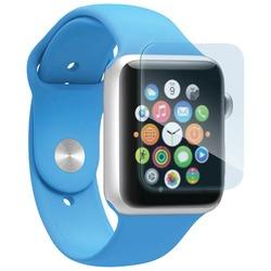 zNitro 700161184532 Nitro Shield Screen Protectors for Apple Watch, 2 pk (38mm)