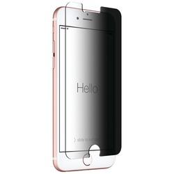 zNitro 700161188370 Nitro Glass Privacy Screen Protector for iPhone 6/6s/iPhone 7/8
