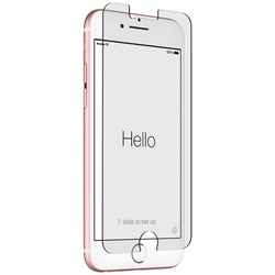 zNitro 700161189049 Nitro Glass Antiglare Screen Protector for iPhone 8/7/6