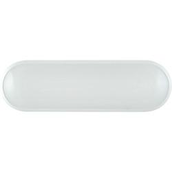 GE 12498 Tri-Switch Super-Bright 100-Lumen LED Night-Light