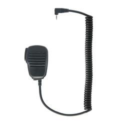 Cobra GA-SM08 Handheld Speaker Microphone
