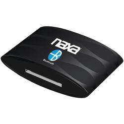 Naxa NAB-4000 30-Pin Bluetooth Receiver & Adapter