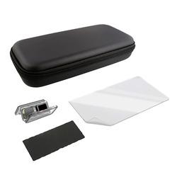 Nyko 87287 Starter Kit for Nintendo Switch Lite